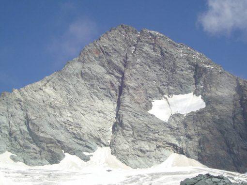 Die großen Touren der Alpen als SKYRUN